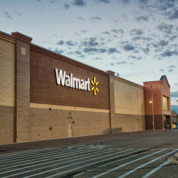 west-valley-walmart-pad